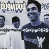 Product Image: Dogwood - More Than Conquerors