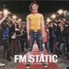 Product Image: FM Static - Critically Ashamed
