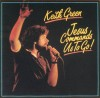 Product Image: Keith Green - Jesus Commands Us To Go