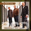 Product Image: Michael Card, Steve Green, Phillips, Craig & Dean - 24 Great Hits: Inspirational Pack