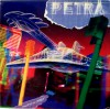 Product Image: Petra - Back To The Street (Re-issue)