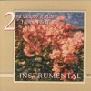 Product Image: 2nd Chapter Of Acts - Hymns 1 & 2 Instrumental