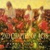 Product Image: 2nd Chapter Of Acts - Hymns Collection
