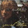 Product Image: Kierra 'Kiki' Sheard - This is Me (Special Edition)