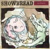 Product Image: Showbread - Age Of Reptiles