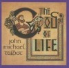 Product Image: John Michael Talbot - The God Of Life