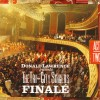 Product Image: Tri-City Singers - Donald Lawrence Presents The Tri-City Singers Finale Act II