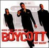 Various - Music from The HBO Film Boycott: Start Walkin'