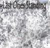 Product Image: Last Ones Standing - Last Ones Standing