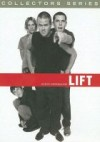 Product Image: Audio Adrenaline - Collectors Series: Lift