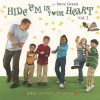 Product Image: Steve Green - Hide 'em In Your Heart 2