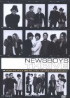Product Image: Newsboys - Thrive from the Rock & Roll Hall of Fame
