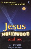 Product Image: Al Kasha - Jesus, Hollywood And Me