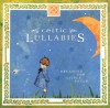 Product Image: Eden's Bridge - Celtic Lullabies: Dreaming For Little Souls