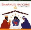 Product Image: Don Moen - Emmanuel Has Come