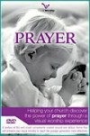Product Image: Visual Worship Series - Prayer