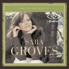 Product Image: Sara Groves - Add To The Beauty