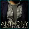 Product Image: Anthony Evans - Letting Go