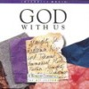 Product Image: Don Moen - God With Us