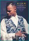 Product Image: Kirk Franklin & The Family - Kirk Franklin & The Family: Live