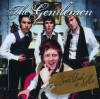 Product Image: The Gentlemen - Smile Back At Me