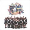 Product Image: All God's Children - All God's Children