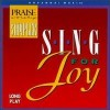Product Image: Hosanna! Music - Sing For Joy