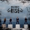 Product Image: Building 429 - Rise