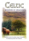 Product Image: Wonders Of Creation - Celtic: Wonders Of Creation