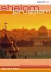 Paul Wilbur - Shalom Jerusalem