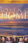 Product Image: Bill & Gloria Gaither and Their Homecoming Friends - Going Home