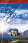 Product Image: Bill & Gloria Gaither and Their Homecoming Friends - Heaven