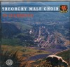 Product Image: Treorchy Male Choir - In Harmony
