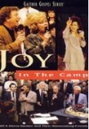 Product Image: Bill & Gloria Gaither & Their Homecoming Friends - Joy In The Camp