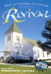 Product Image: Bill & Gloria Gaither and Their Homecoming Friends - Revival