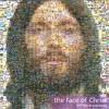 Product Image: Bernie Armstrong - The Face Of Christ