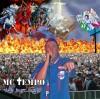 MC Tempo - The Last Days