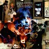 Product Image: Alice Cooper - The Last Temptation