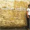 Product Image: Nathan Tasker - A Look Inside