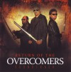 Various - Return Of The Overcomers Soundtrack
