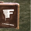 Product Image: Fresh - A Journey Begins