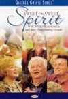 Bill & Gloria Gaither & Their Homecoming Friends - Sweet Sweet Spirit