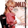 Product Image: Dolly Parton - Heartsongs: Live From Home