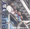 Product Image: Purity - He'll B There 4 U