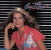 Product Image: Amy Grant - Amy Grant