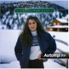 Amy Grant - A Christmas Album (re-issue)