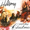 Product Image: Hillsong - Celebrating Christmas
