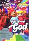 Product Image: Hillsong Kids - Super Strong God