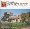 The Choir Of King's College, The Collegiate Singers, The Regent Chamber Choir - Thora Hird's Favourite Hymns