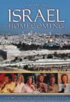 Bill & Gloria Gaither and Their Homecoming Friends - Israel Homecoming